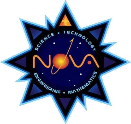 Fourth Annual STEM-bo-ree 2016