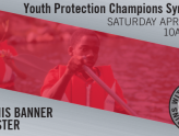 2ND Annual Youth Protection Symposium